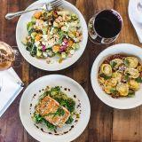 North Italia – Arcadia Private Dining