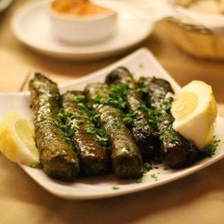 Cafe Istanbulの写真
