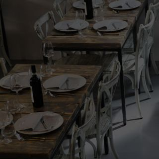 A photo of Osteria Dei Malnat restaurant