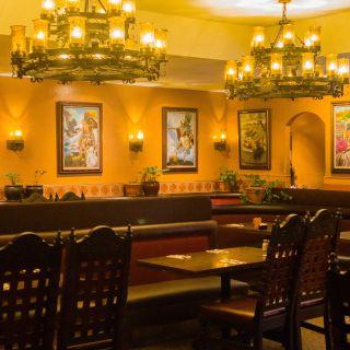 Foto von Casa Azteca - Milpitas Restaurant