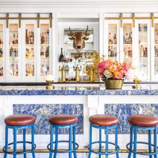 Foto von The Greenwich Restaurant