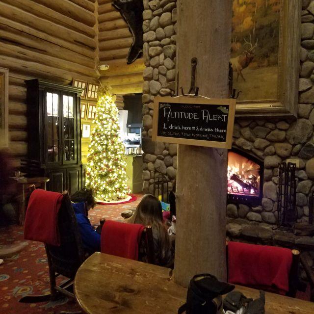 beano s cabin restaurant avon co opentable beano s cabin restaurant avon co