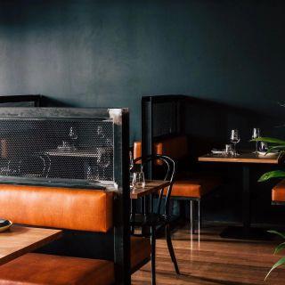 Foto von Rascal Brunswick Restaurant