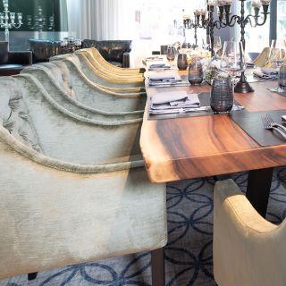 Foto von Ritzi - Gourmetbereich Restaurant
