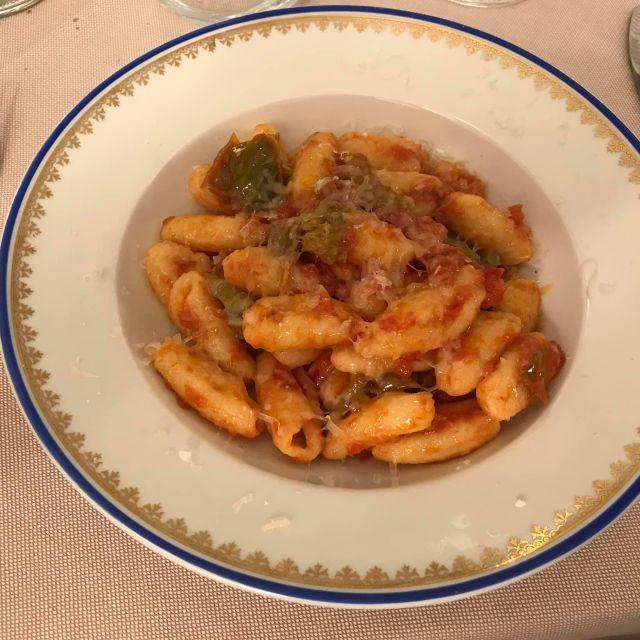 L Allegra Cucina Restaurant Novara Novara Opentable