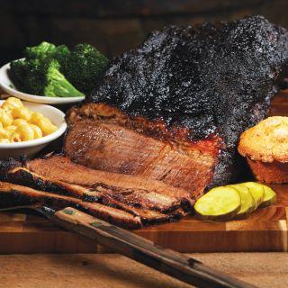 Finley's Grill & Smokehouse - Lansingの写真