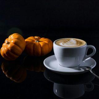 Barúck Caféの写真