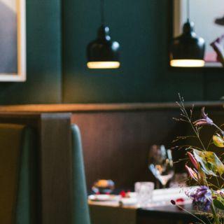 A photo of Restaurant Schote restaurant