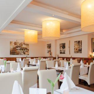 Foto von Restaurant Roma Restaurant