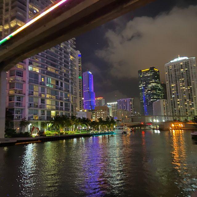 American Social Bar & Kitchen-Brickell Restaurant - Miami ...