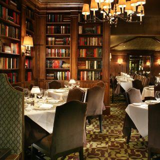 Foto von Esty Street Restaurant