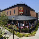 King's Fish House - Mission Valley Private Dining