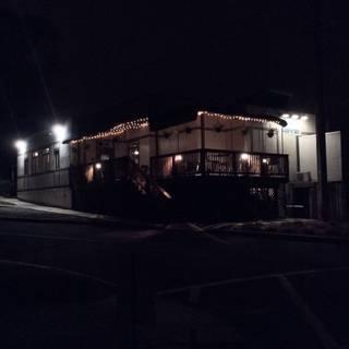 Foto von Tavern 19 Restaurant