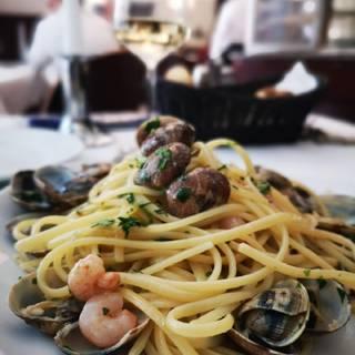Foto von Vi Vadi cucina italiana Restaurant
