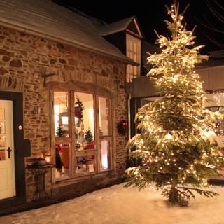 Foto von Löffels Landhaus Restaurant