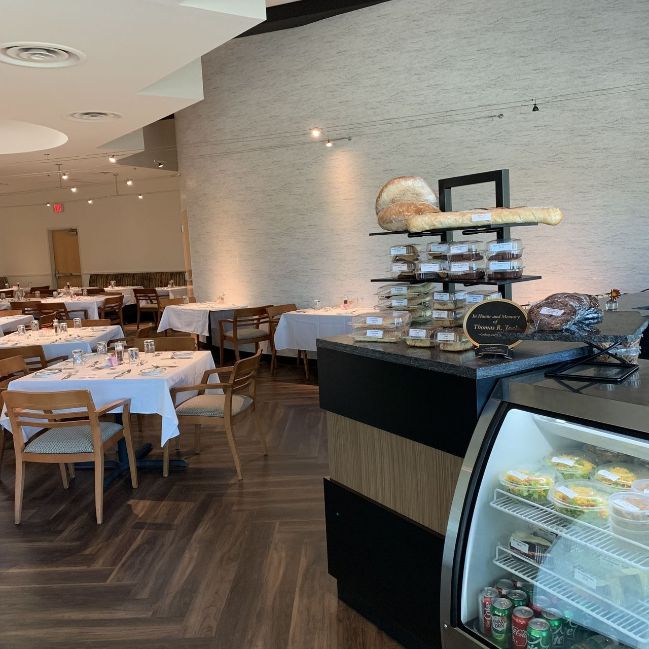 The Artichoke Grill Restaurant   Scottsdale, AZ   OpenTable