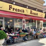 French Roast Uptown