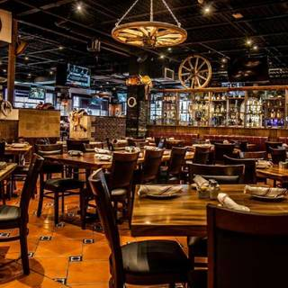 A photo of El Asadero Mexican Grill - Rochelle Park restaurant