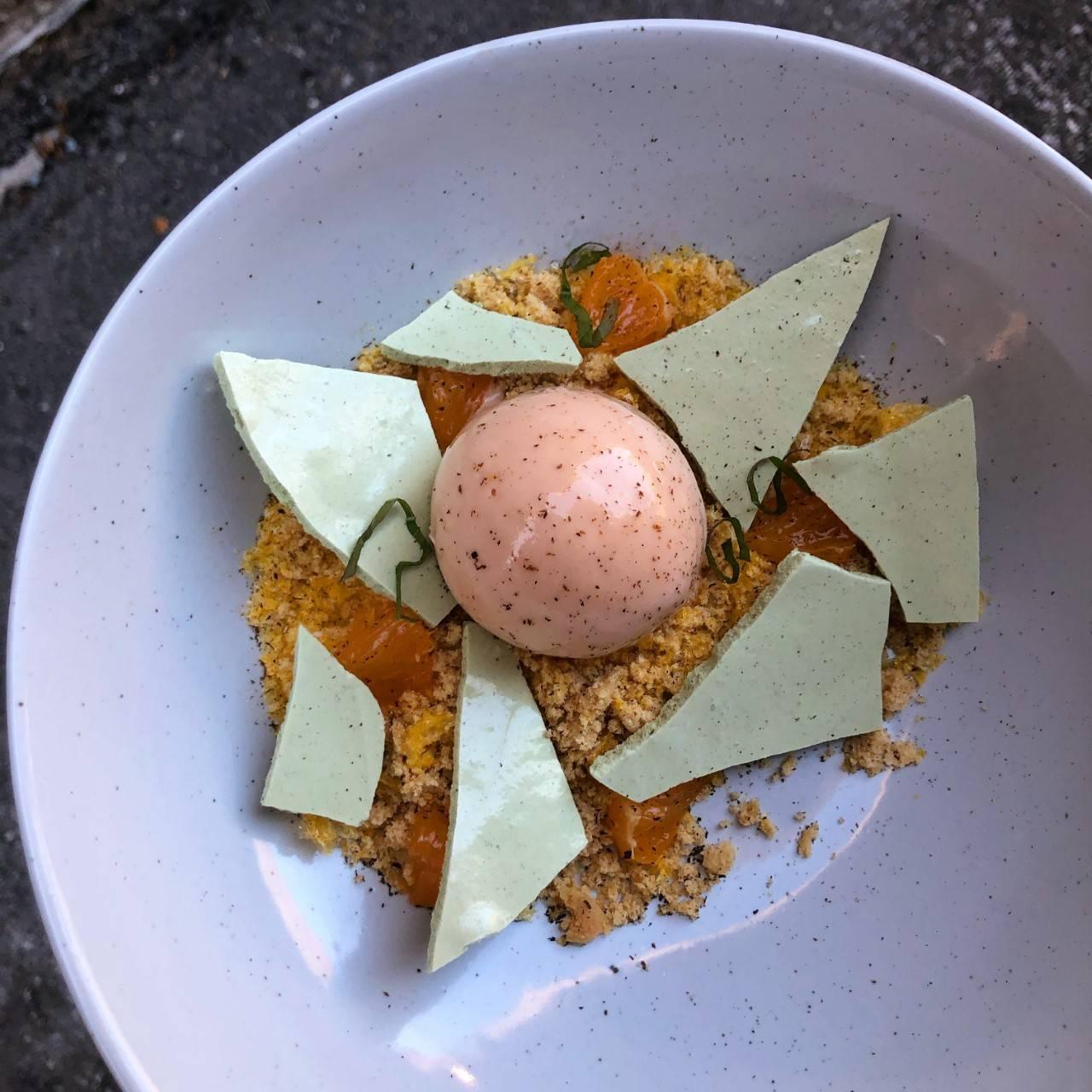 Harmony Cuisine Saint Julien momotaro restaurant - chicago, il | opentable