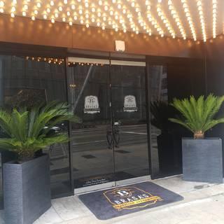 Brasas Brazilian Steakhouseの写真