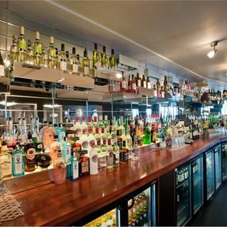 A photo of Slug & Lettuce - Derby restaurant