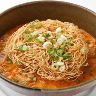 A photo of Chai Thai Kitchen restaurant