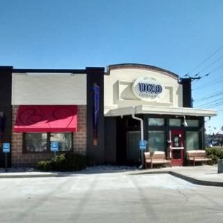 Foto von Uno Pizzeria & Grill - Nashua - Amherst Street Restaurant