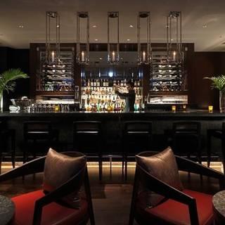 the bar -  ハイアットリージェンシー那覇沖縄の写真