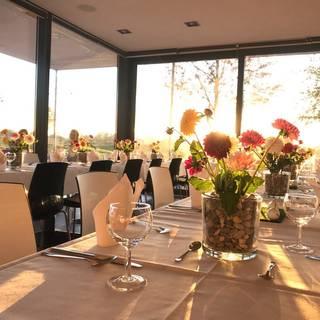 Foto von Restaurant.9 Restaurant