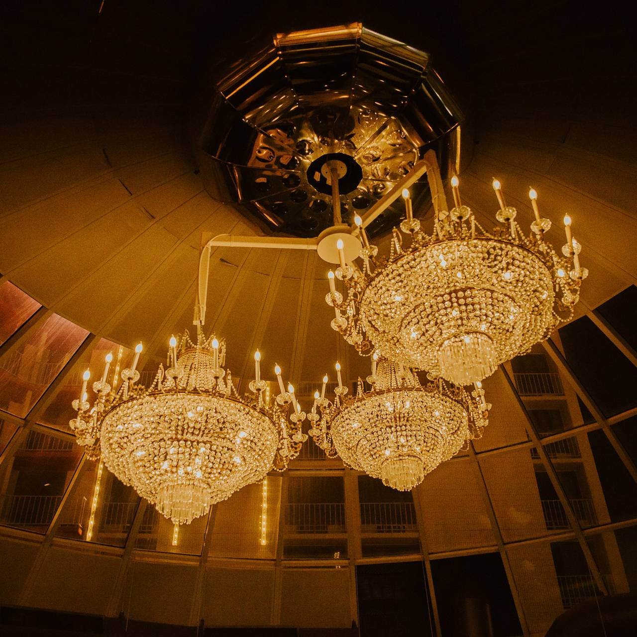 Oscar S Steakhouse At The Plaza Hotel Casino Restaurant Las Vegas Nv Opentable