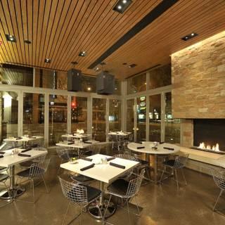 Foto von Cantina Laredo - Chicago Restaurant