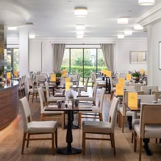 A photo of Deacons Bar, Lounge & Restaurant restaurant