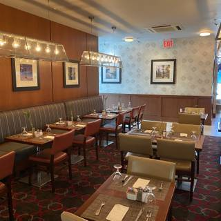 Michael's Cafeの写真