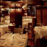 Milwaukee ChopHouse Private Dining