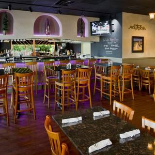 A photo of Basta Pasta - Fallston restaurant