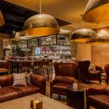 N10 Restaurant Private Dining