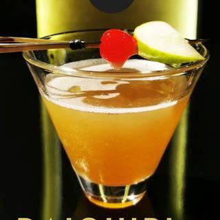 JUNCO Cocktail Bar