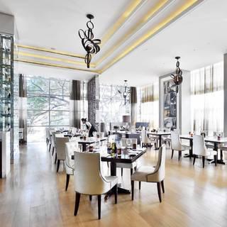 A photo of Alto Vino restaurant