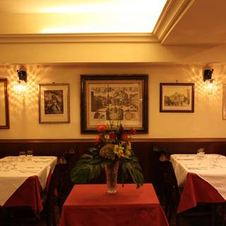 A photo of IL FIGO INGORDO restaurant