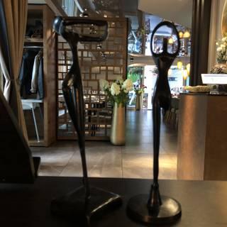 Foto von Miyabi Restaurant