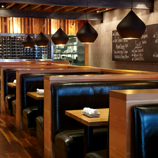 A photo of Westside Tavern restaurant