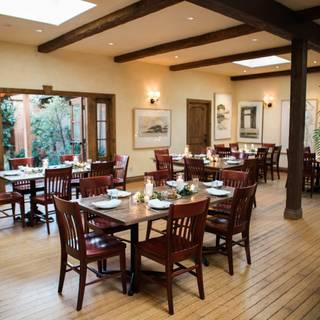 Azu Restaurant and Ojai Valley Breweryの写真