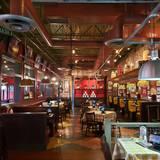 Uno Pizzeria & Grill - Southport Private Dining
