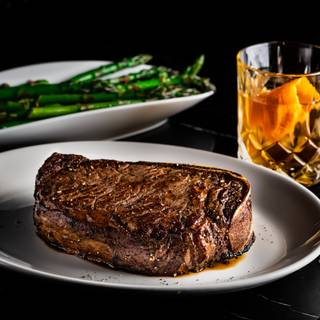 Foto von Del Frisco's Double Eagle Steakhouse - Ft. Worth Restaurant