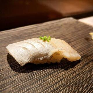 A photo of Hamano Sushi restaurant