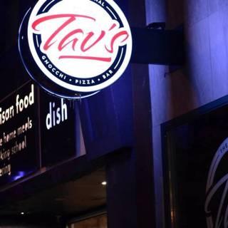Foto von Tav Gnocchi & Pizza Bar Restaurant