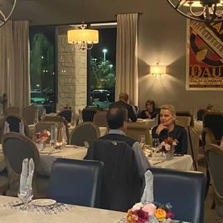 French Rotisserie Cafeの写真
