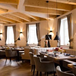 Foto von Alte Baiz Restaurant