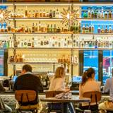 Stir - Raleigh Private Dining