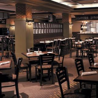 Foto del ristorante Brickside Grille
